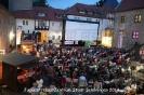 08.02 Open Air Kino