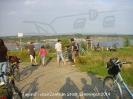 08.07 Radtour Kino