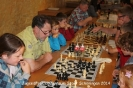 08.15 Schach