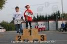 09.07 Bobbycar Rennen Schöningen