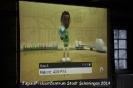 Wii-Turnier_1