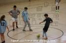 Fußballturnier_6
