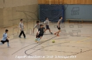 Fußballturnier_7