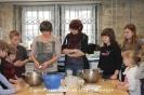 03.26 Kochen mit Eiern
