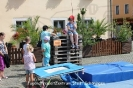 07.23 Kinderfest