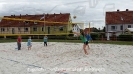 07.31 Beach-Volleyball
