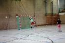 07.31 Handball