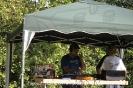 DJ Open Air_2
