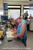 Kochen in der Jugendherberge_1