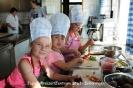 Kochen in der Jugendherberge_2