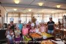 Kochen in der Jugendherberge_3