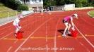 Leichtathletik_4