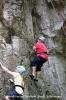 08.10 Klettern im Harz