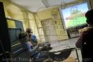 Wii-Turnier_5