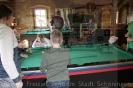 Billard Workshop_5
