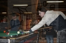 Billard Workshop_9