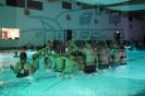 06.30 Spaß im Schwimmbad