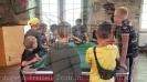 07.13 Billard Workshop