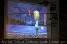 10.08 Wii-Turnier