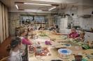 10.11 Keramik bemalen