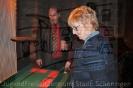 11.11 Helferparty - Casino Abend