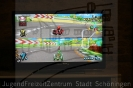 03.11 Wii Mario Kart