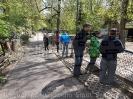 Klettern und Tiergarten Halberstadt_40