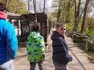 Klettern und Tiergarten Halberstadt_43