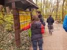 Klettern und Tiergarten Halberstadt_5