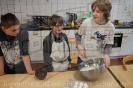 Oster-Kochen mit Eiern_11