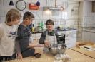 Oster-Kochen mit Eiern_13