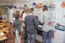 Oster-Kochen mit Eiern_1