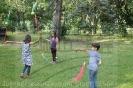 Jonglieren_11