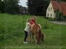 06.23 Pony-Tag