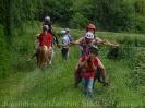 Pony Tag_2