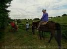 Pony Tag_9