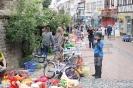 06.24 Kinder Flohmarkt
