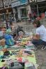 Kinder Flohmarkt_1