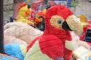 Kinder Flohmarkt_7