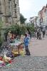 Kinder Flohmarkt_9