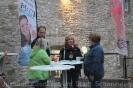 Open Air Kino - Vier gegen die Bank_19