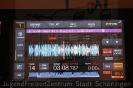 DJ Workshop_10
