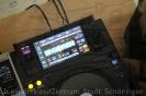 DJ Workshop_11