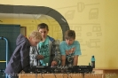 DJ Workshop_12