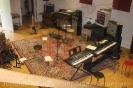 Song Workshop_1