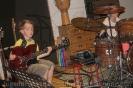Song Workshop_2
