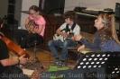 Song Workshop_3
