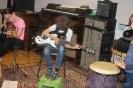 Song Workshop_5