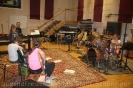 Song Workshop_6