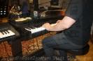 Song Workshop_7